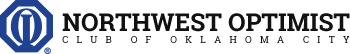 Northwest Optimist of Oklahoma City