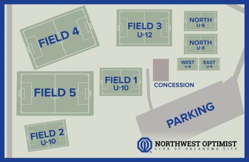 NWO Soccer Map